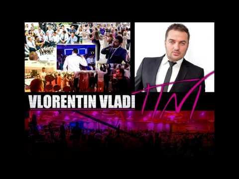 TINI Vlorentin Vladi - LIVE DASEM 2016