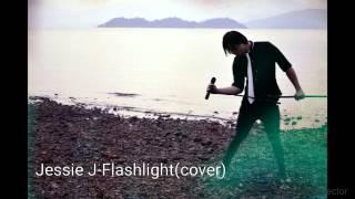 Video Jessie J-Flashlight(cover by Vergilft.Tyler,Tommy) download MP3, 3GP, MP4, WEBM, AVI, FLV April 2018