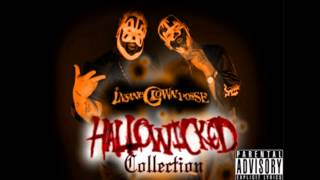 ICP- Halloween on Military St.