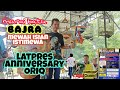 Murai Batu Si Barja Bongkar Full Di Latpres Anniversary Oriq Jaya Lombok  Mp3 - Mp4 Download