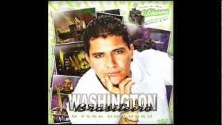 Washington Brasileiro 16 Músicas