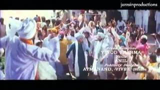 Udham Singh Jazzy Bains(S)