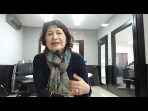 Viva Casa CBN com Luciane Mamoré (03/08/2019)