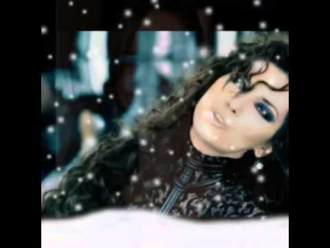Shania Twain - ka ching  (official )