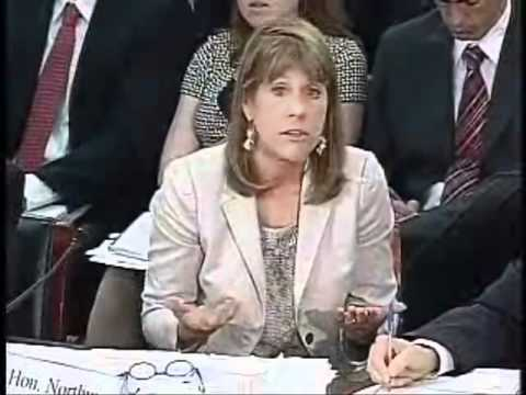 """July 7, 2011 - Hearing on """"Views of the Independent Agencies on Regulatory Reform"""""""