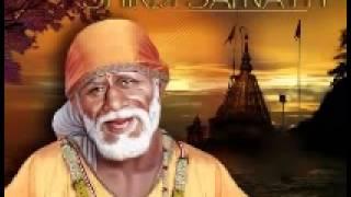 Sai ram Sai shyam Sai Bhagwan -  sadhna sargam