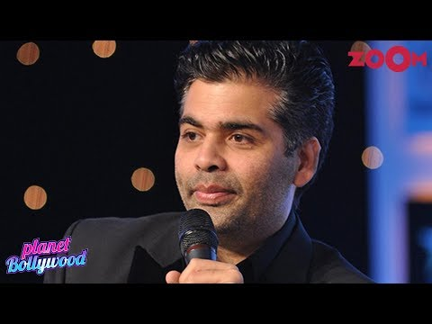 Karan Johar takes THIS big decision after the failure of Kalank and Student Of The Year 2