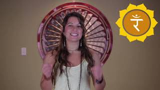 Solar Plexus Chakra: Introduction for Beginners