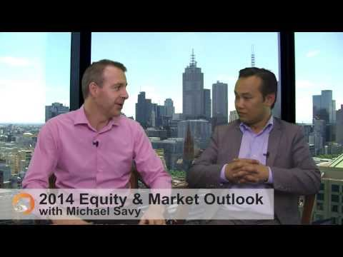 2014 Equity and Market Outlook - Financial Planning Empower Wealth