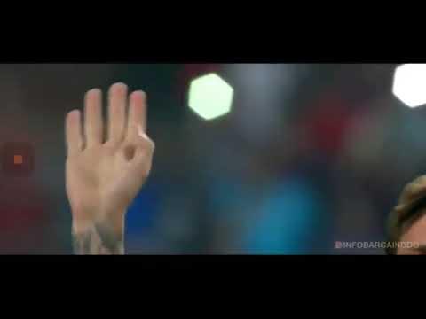 Bayern Munich Latest Transfer Window
