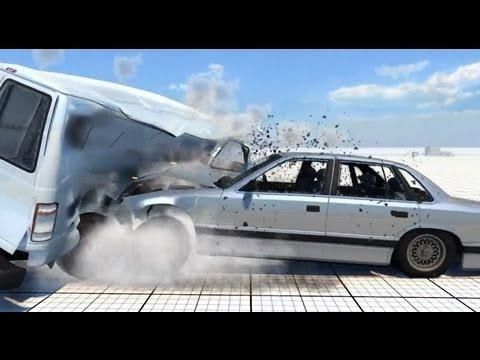 симулятор авария скачать - фото 8