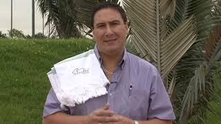 RECORDAR ES VIVIR ENCUENTRO NACIONAL DE JUECES 2010