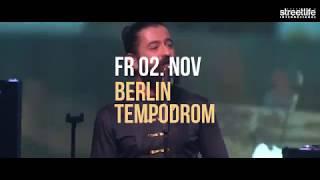 Koray Avcı – SENİN İÇİN DEĞER TOUR 2018