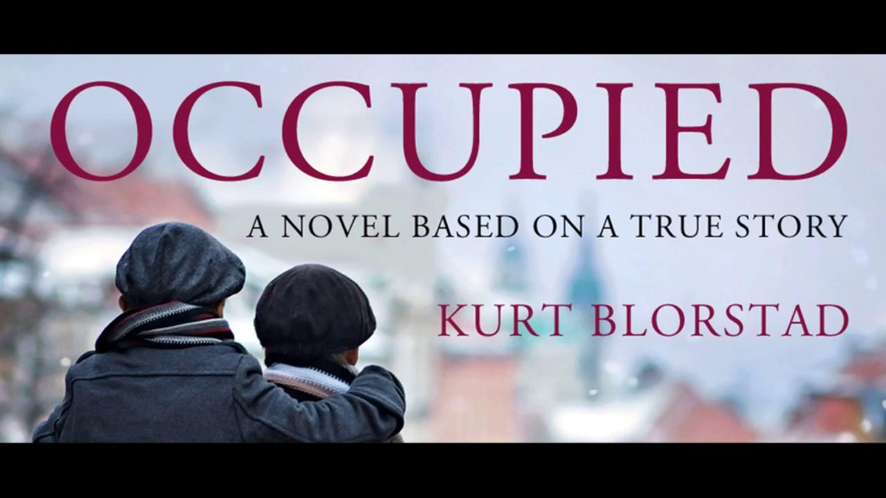 Occupied Trailer