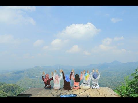 #dreamtrip-yogyakarta-(day-2)