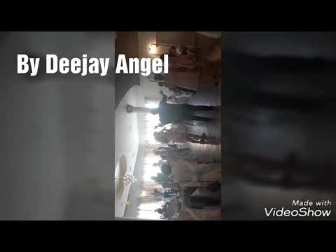 By Deejay Angel