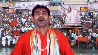 Kavadiyon Ka Mela || Haryanvi Superhit Shiv Bhajan 2015 || Full HD || Jasbir Ujhaniya