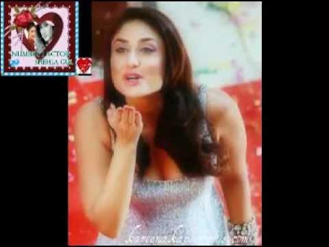 Shehla Gul 2013 Shehla Gul And Kareena Kapoor