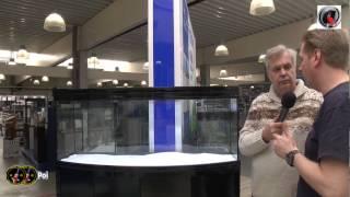 AquaVideoMag 42   les nouveaux aquariums d'eau douce