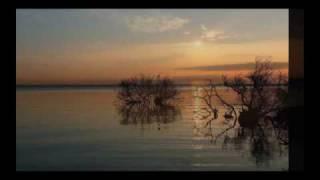 Le Lac Majeur ♪  Geores Jouvin