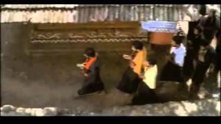 Machakathammaye|Chinthavishtayaya Shyamala