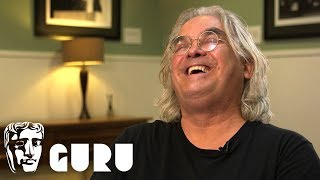 Paul Greengrass On Saving A Film From Disaster | My Worst