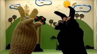 Bunny Land Thumbnail