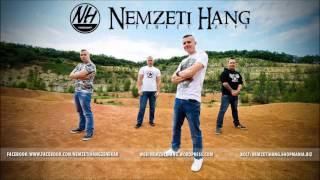 ✪ nemzeti hang válogatás 2 rész mixed by mrmzozy nagy zeneklub