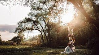 Мастер-класс #3 ВОРКШОП Елены Лысенко по свадебной фотографии в г  Полтава