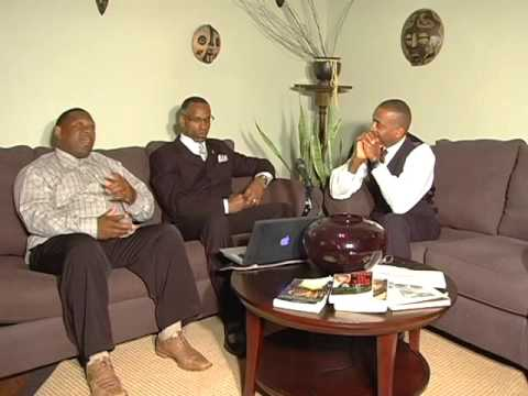 Prison Reform Ministry, Nation of Islam