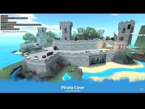 Roblox 1 Deathrun With Intro And All Videos Youtube