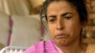 شاب هندي ولد في السجن يخرج أمه بكفالة بعد 19 عاما