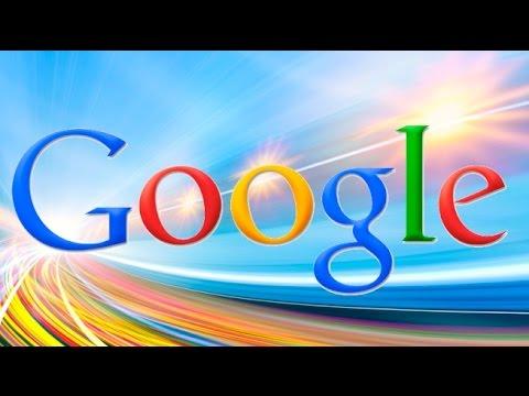 10 Most Popular Websites