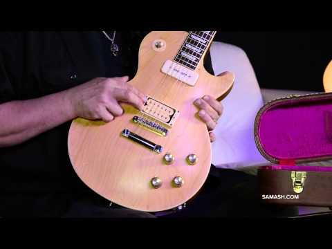 Gibson Custom Collector's Choice #10 Tom Scholz 1968 Les Paul
