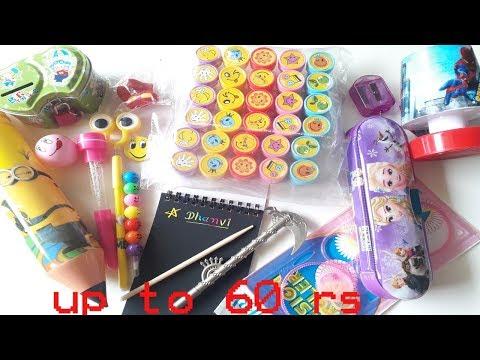 Return Gift Ideas For Kids/Best Return Gift Ideas For Birthday Party