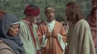 The Jesus Film - Runyankole / Nyankore / Nkole / Nyankole / Olunyankole Language
