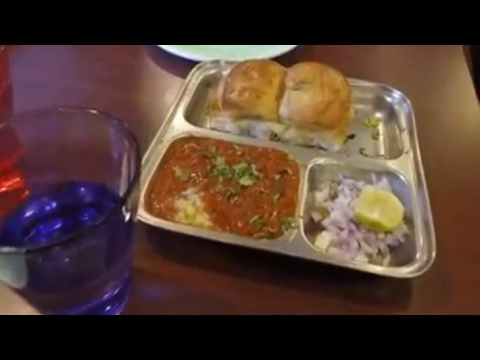 Resturant in delhi | best and cheap food in delhi | couples hangout places