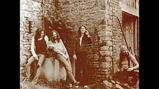 Foghat   I Just Want to Make Love to You with Lyrics in Description