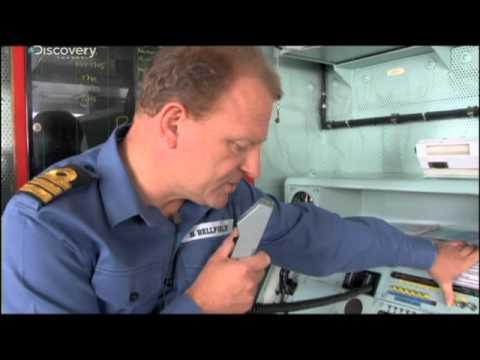 HMS Ark Royal - The Final Voyage