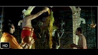 vinnapalu vinavale - Annamayya HD songs | Nagarjuna | Ramya Krishna | S. P. Balasubrahmanyam