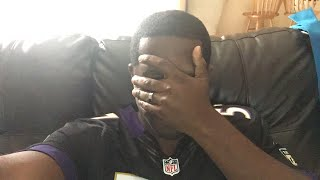2017 NFL WEEK 4 HIGHLIGHTS - STEELERS VS RAVENS 26-9 - FLACCO IS OFFICIALLY DONE & I'LL TELL YOU WHY