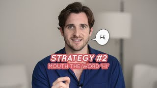 3 Playful Flirting Secrets Men Can't Resist (+FREE Gift) (Matthew Hussey, Get The Guy)