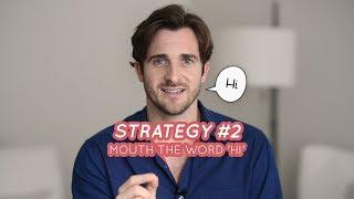 3 Playful Flirting Secrets Men Can't Resist +free Gift Matthew Hussey, Get The Guy