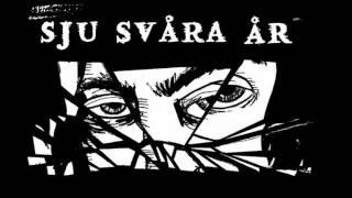 Sju Svåra År - Demo Song 3 (Swe)