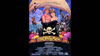 The Pirate Movie   Pumpin