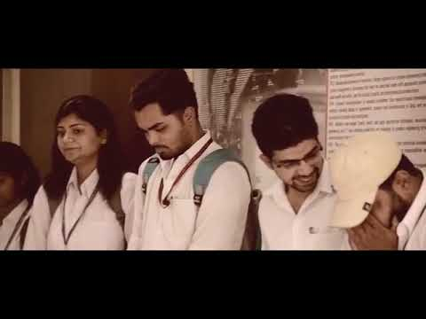PHIR WAHI | Lets get Back To College Life | LNCT Bhopal