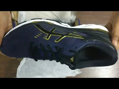 asics-gel-kayano-24---unboxing-the-ultimate-distance-running-shoe-|-over-to-neutral-pronation