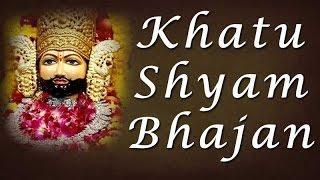 Jana re Jana re by Vikas Sharma - Khatu Shyam Bhajan