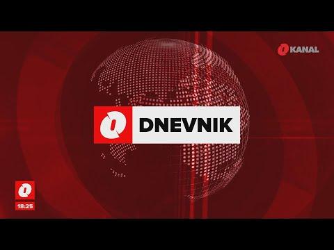 O Dnevnik - 25.3.2021.