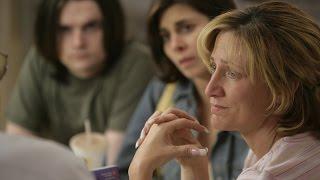 The Sopranos - Season 6A, Episode 3 Mayham